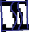 Logo-Aerzte